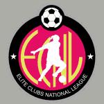 ECNL Soccer