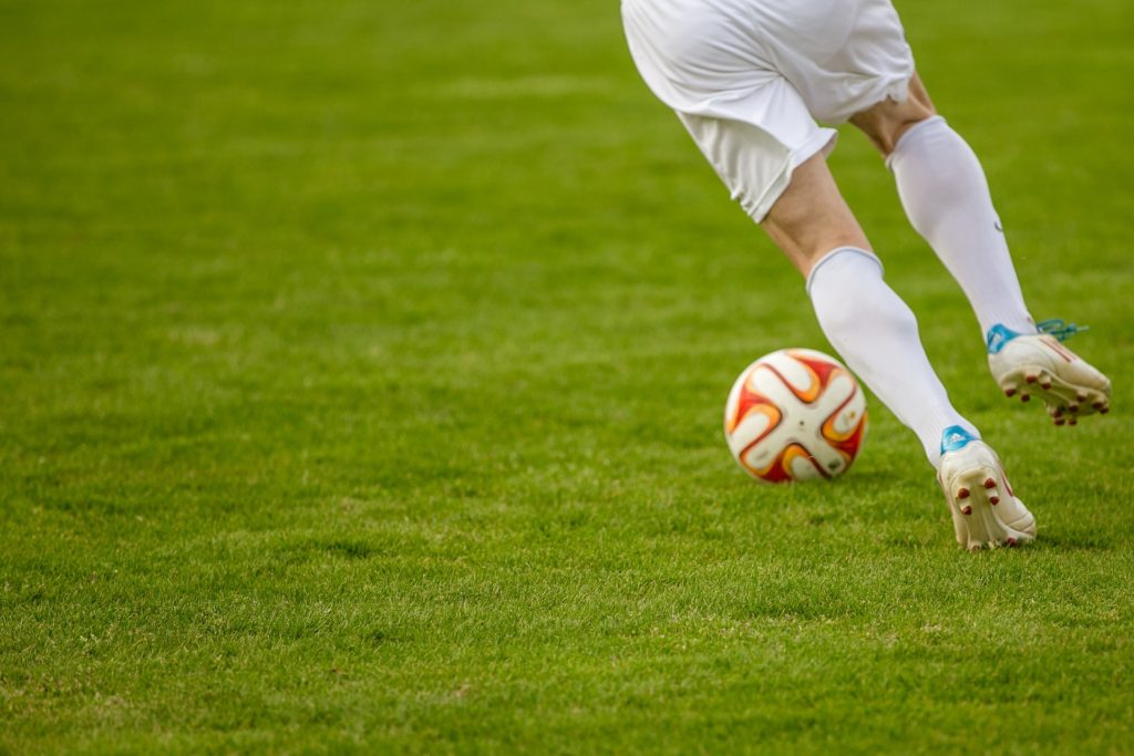 Minneapolis Soccer Twin Cities