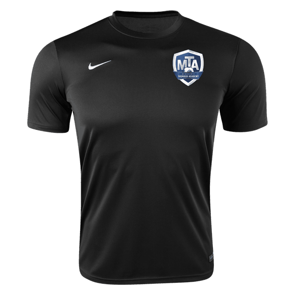 Training Uniform