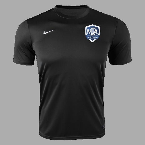 innovative design 84504 9822e Uniforms and Gear - Minnesota Thunder Academy