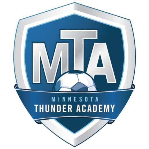 Minnesota Youth Soccer Academy