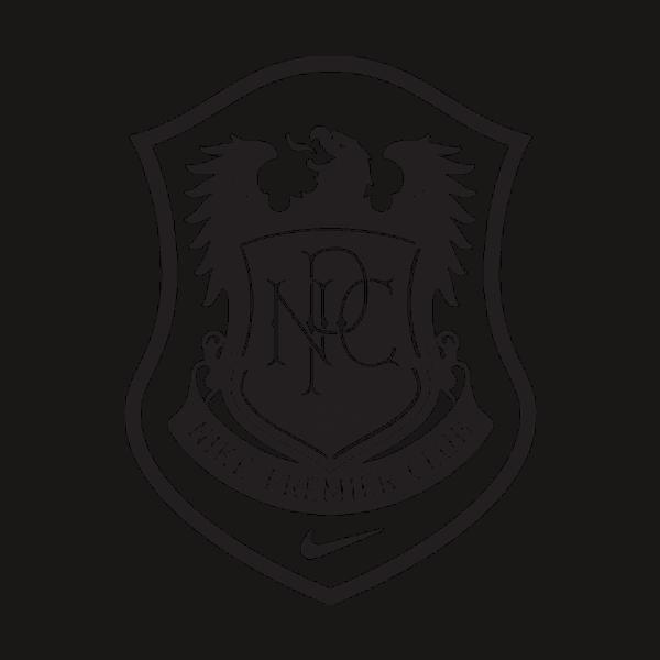 Minnesota Nike Premier Soccer Club