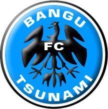 Bangu Tsunami FC