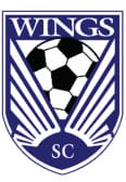 Wings Soccer Club - Plymouth MN