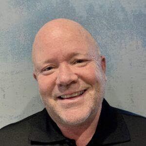 MTA boys director coach Mark Yueill
