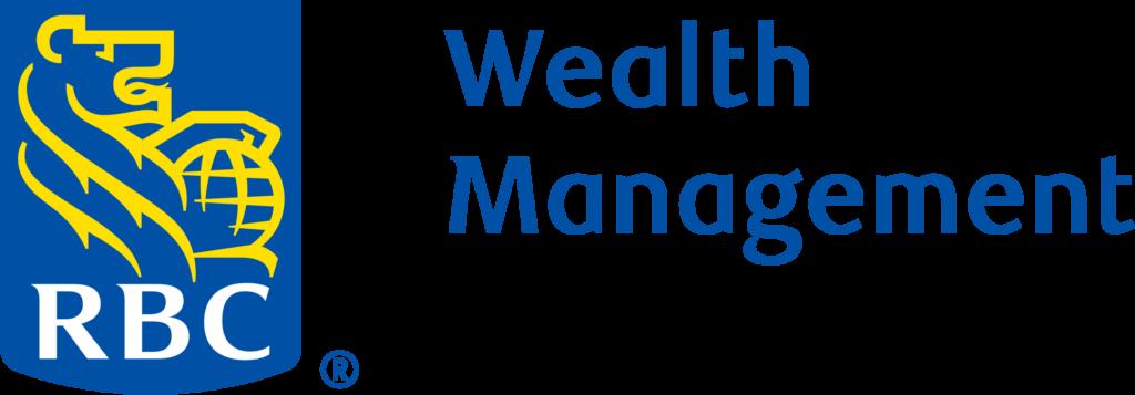 RBC Wealth Management - MTA Gold Partner